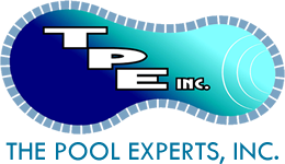 The Pool Experts